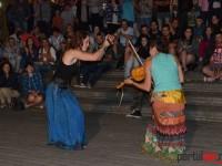 street music festival, last day (25)