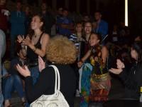 street music festival, last day (29)