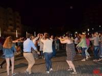 street music festival, last day (4)