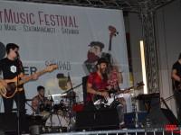 street music festival, last day (50)