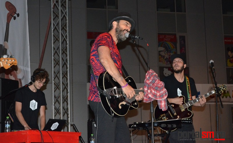 street music festival, last day (54)