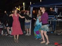 street music festival, last day (55)