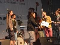 street music festival, last day (58)
