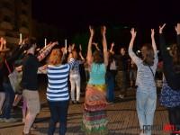 street music festival, last day (6)