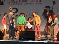 street music festival, last day (61)