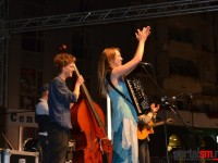 street music festival, last day (7)