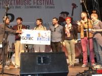 street music festival, last day (85)