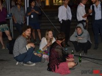 street music festival, last day (87)