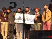 street music festival, last day (90)