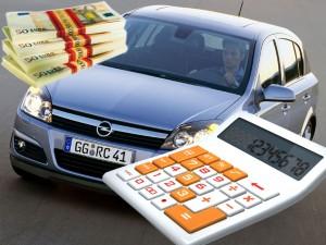 taxa-auto