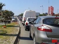 trafic2