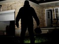 Bărbat acuzat de violare de domiciliu. Și-a băgat nepoata în spital