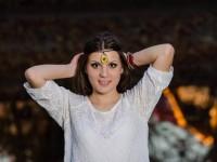 Alexandra Saska Sotirov3