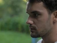 """Actori sătmăreni pe marile ecrane. Filmul """"Valea Orbilor"""" e în producție (FOTO&VIDEO)"""