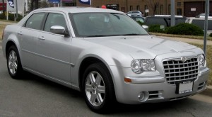 Chrysler_300C_