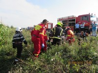 accident acas microbuz salaj (10)