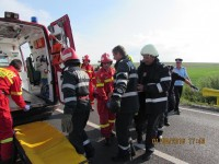 accident acas microbuz salaj (11)