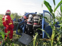 accident acas microbuz salaj (2)