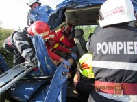 accident acas microbuz salaj (3)