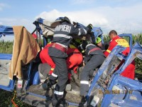 accident acas microbuz salaj (5)