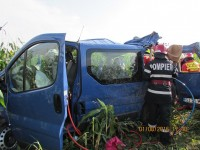 accident acas microbuz salaj (6)