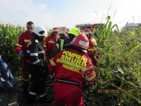 accident acas microbuz salaj (7)