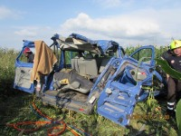 accident acas microbuz salaj (8)