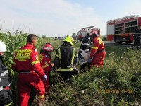 accident acas microbuz salaj (9)