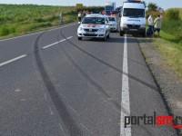 accident acas urme (2)