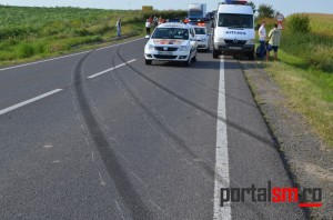 accident acas urme (2)