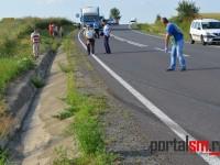 accident acas urme (3)