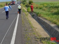 accident acas urme (4)