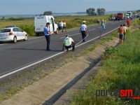 accident acas urme (5)