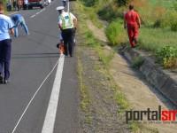 accident acas urme (6)