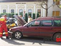 accident atv satu mare (4)