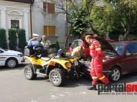 accident atv satu mare (6)