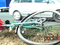 accident biciclist (2)