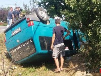 accident ciuperceni (4)