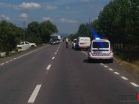 accident ciuperceni (5)