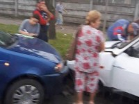 accident satu mare2