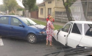 accident satu mare3
