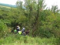 accident sibiu  (1)