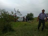 accident sibiu  (2)