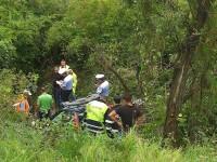 accident sibiu  (3)