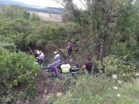 accident sibiu  (4)