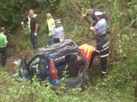 accident sibiu saska si ahmed (1)