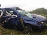 accident sibiu saska si ahmed (2)