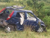 accident sibiu saska si ahmed (4)
