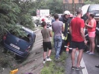 accident soferita sm2