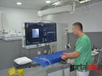 angiograf spitalul judetean satu mare (19)